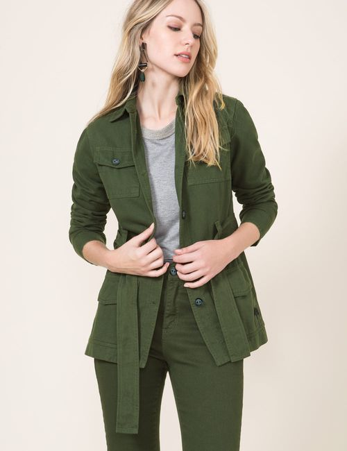 06070022_1797_1-PARKA-COLOR-MILITAR