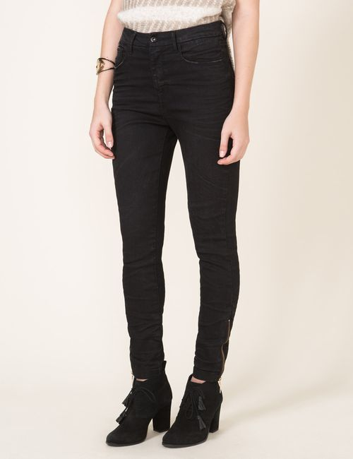 05030261_613_2-CALCA-SKINNY-BLACK-ZIPER