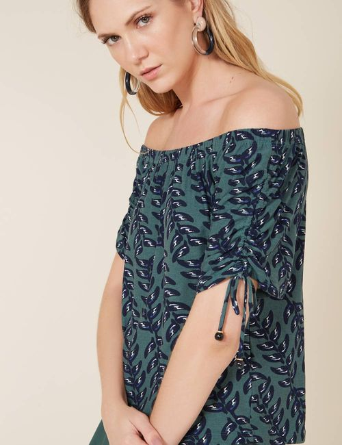 02031520_019_2-BLUSA-COLISSE-HELICONIA