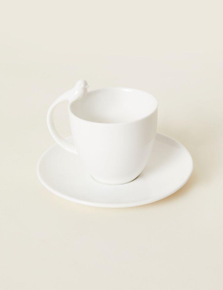 03031219_005_03-XICARAS-CAFE-E-PIRES-PASSAROS-COM-SEIS