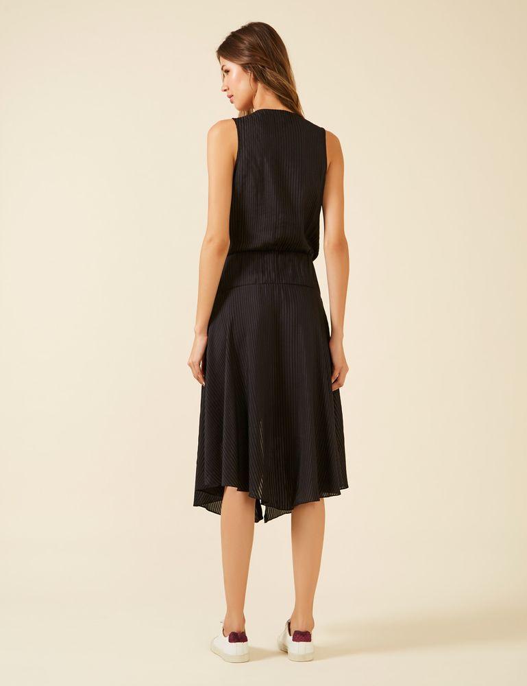 vestido-midi-cos-elastico-preto-p-costas