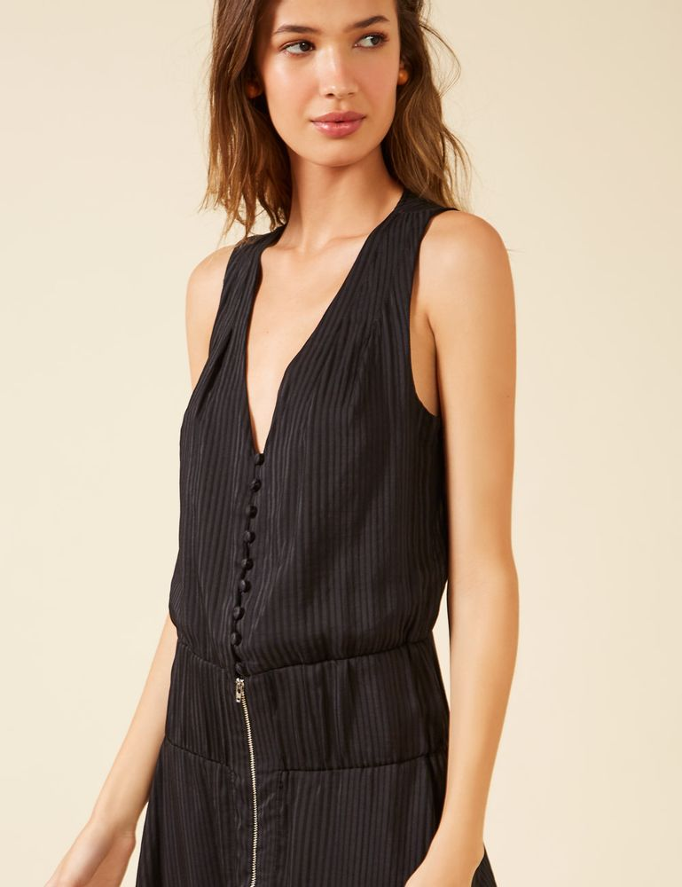 vestido-midi-cos-elastico-preto-p-cima