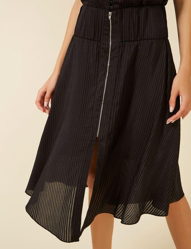 vestido-midi-cos-elastico-preto-p-baixo