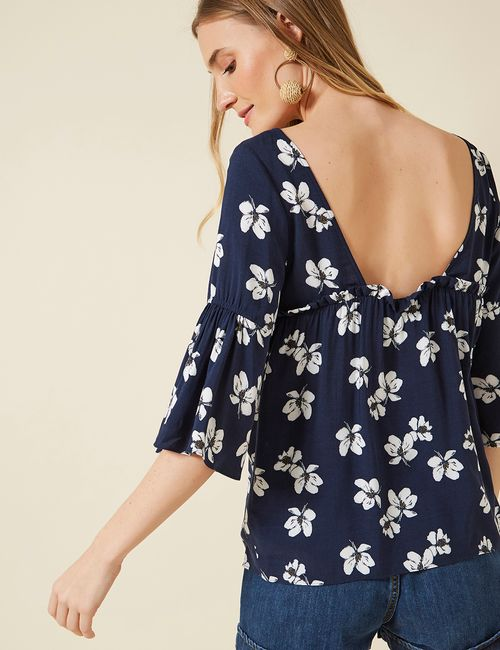 04013143_019_1-BLUSA-MANGA-FLOR-DO-BOSQUE