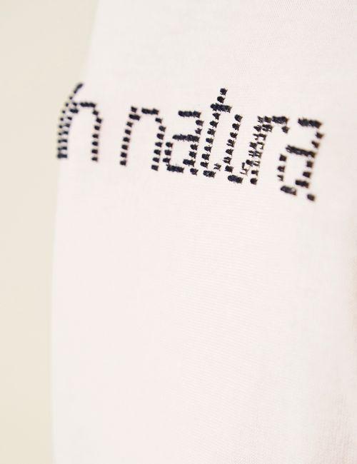 02031691_019_2-BLUSA-SILK-IN-NATURA