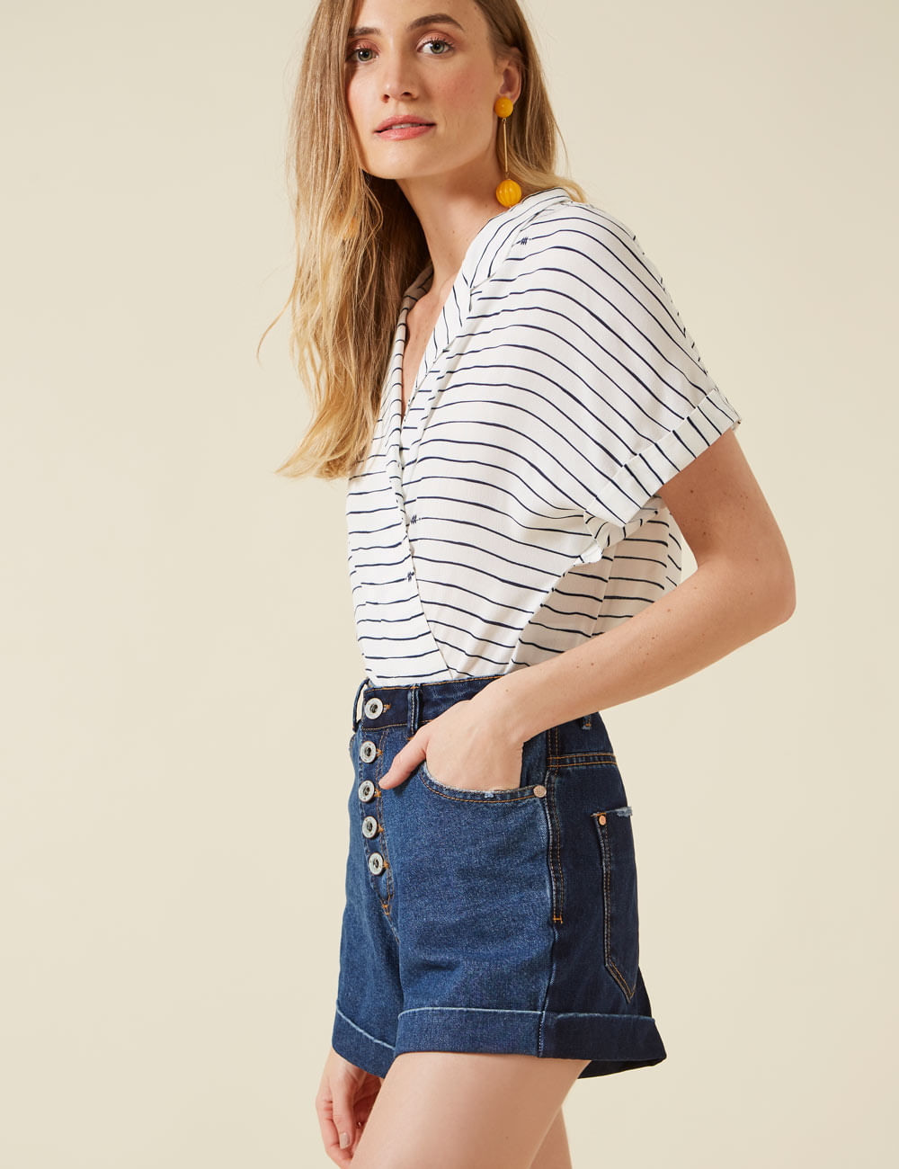 05020207_613_1-SHORT-JEANS-ECO