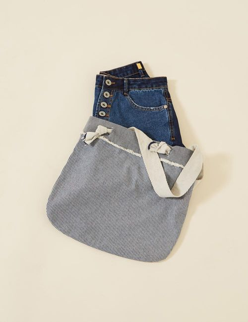 05020207_613_2-SHORT-JEANS-ECO