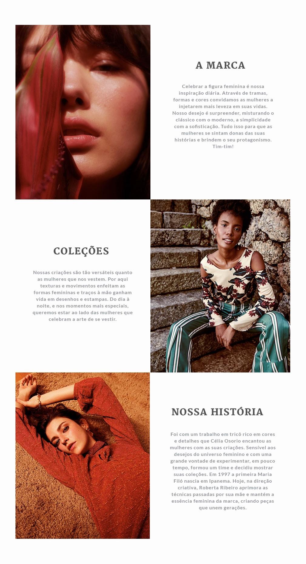 7085ce146 Institucional – Maria Filo