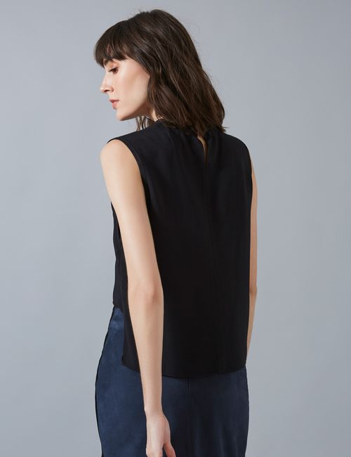 04013430_038_2-BLUSA-CROPPED-ROLOTE