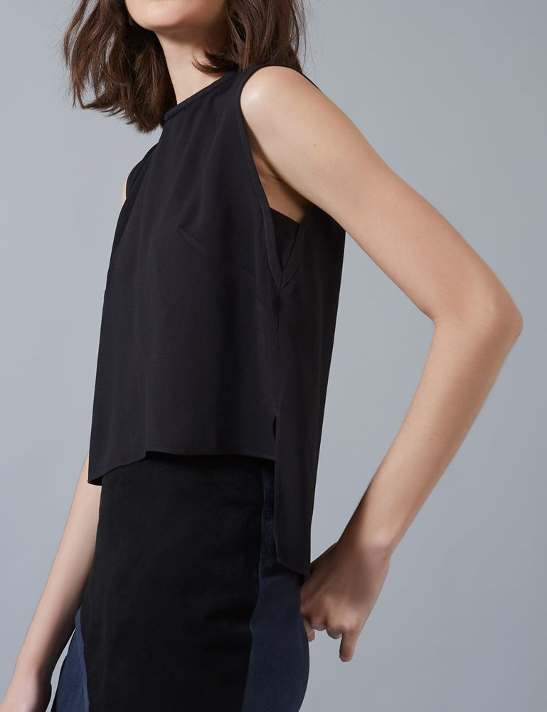 04013430_038_1-BLUSA-CROPPED-ROLOTE
