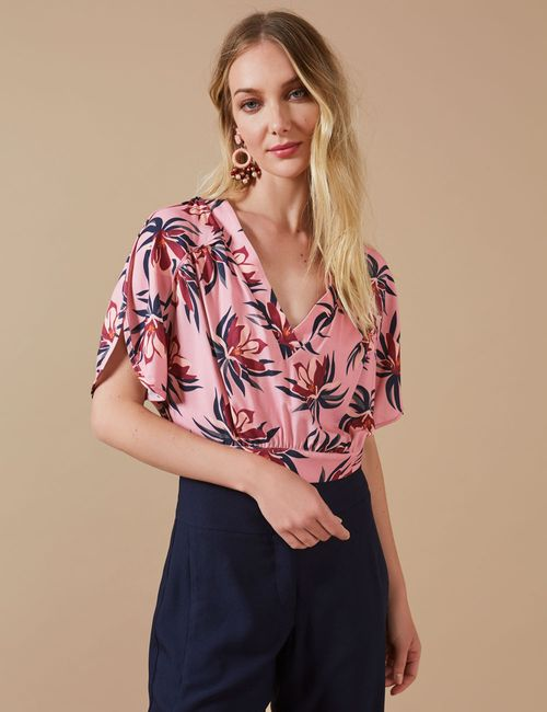 04013342_019_1-BLUSA-CROPPED-FLORAL-GLACE
