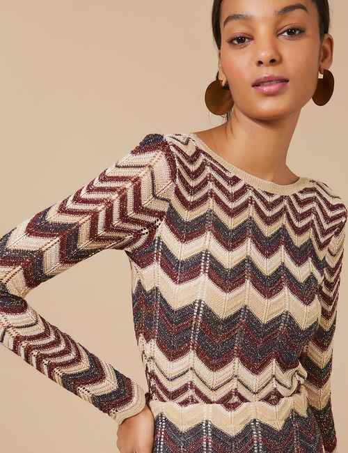01060263_019_1-BODY-CHEVRON-MULTICOLOR