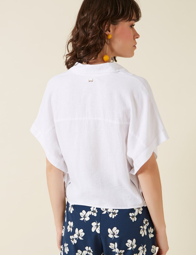 04013216_005_1-BLUSA-CROPPED-BOTOES