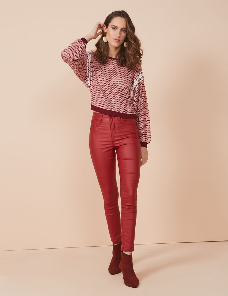 06030226_1670_1-CALCA-SKINNY-COLOR-RESINADA