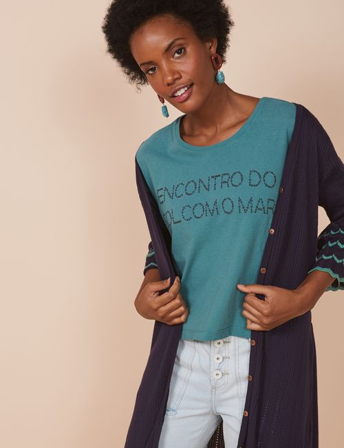 02031908_019_1-BLUSA-SILK-ENCONTRO-DO-SOL-COM-O-MAR