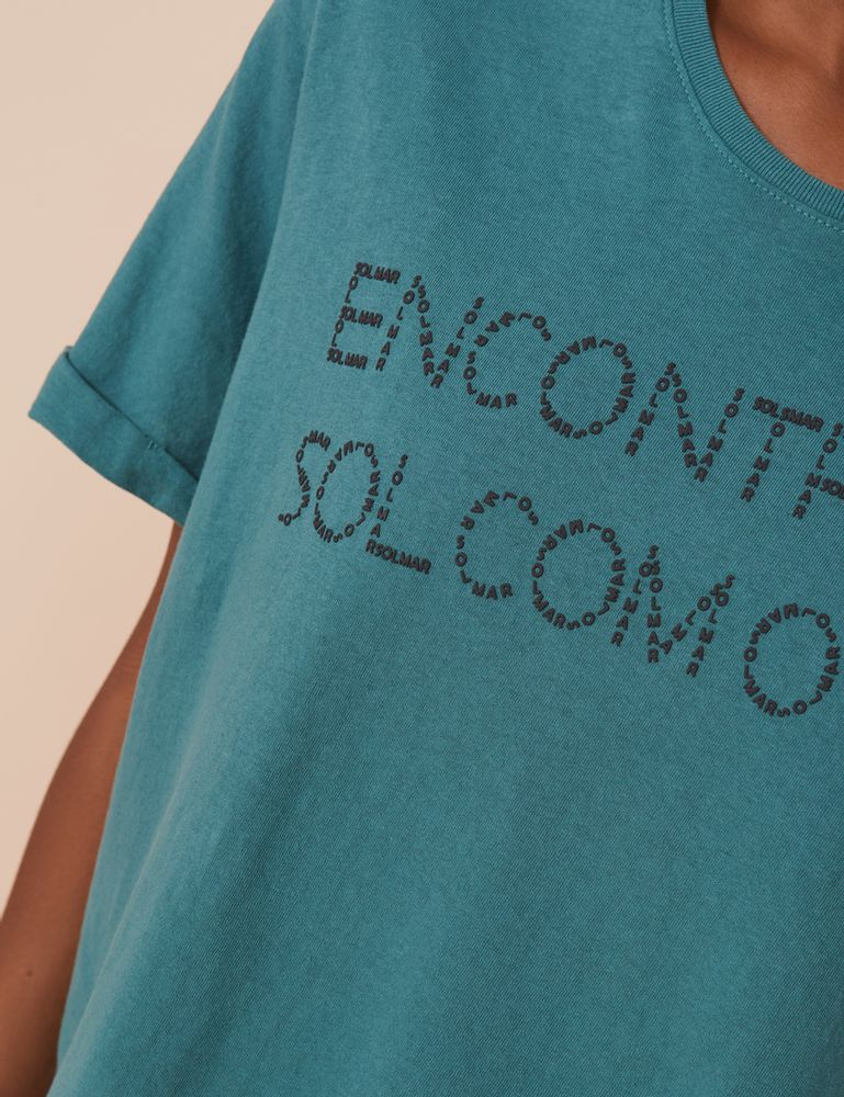 02031908_019_2-BLUSA-SILK-ENCONTRO-DO-SOL-COM-O-MAR