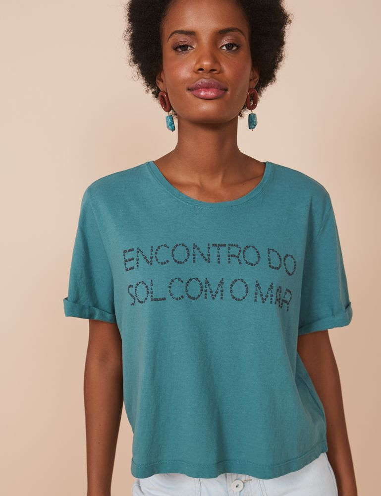 02031908_019_4-BLUSA-SILK-ENCONTRO-DO-SOL-COM-O-MAR