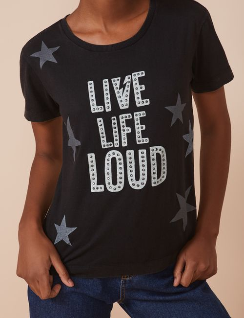 02031846_019_2-BLUSA-SILK-LIVE-LIFE-LOUD
