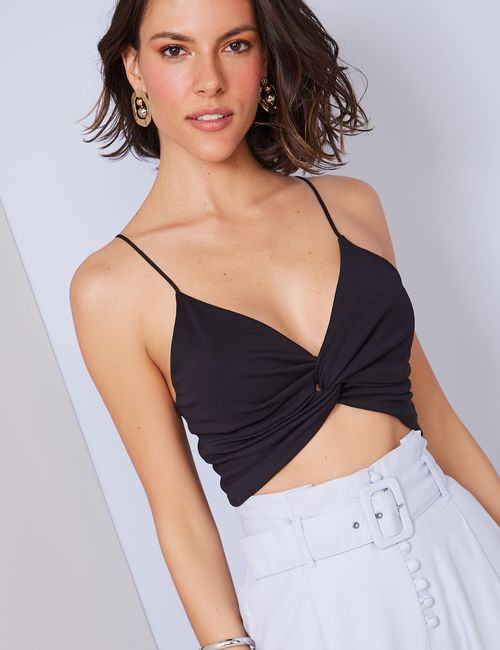 02031996_038_1-BLUSA-CROPPED-ALCA-NO