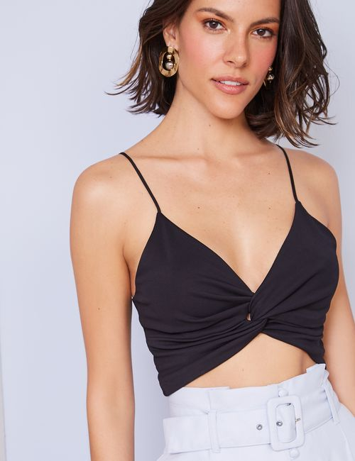 02031996_038_2-BLUSA-CROPPED-ALCA-NO