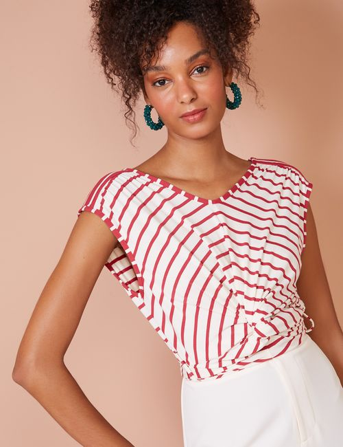 02031942_019_1-BLUSA-AMARRACAO-LISTRA-CEREJA-E-OFF