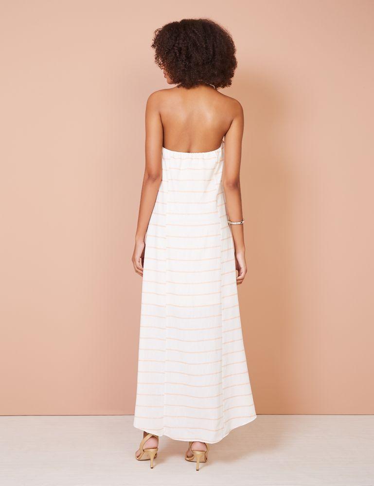 vestido-midi-decote-cruzado-offwhite-m-costas