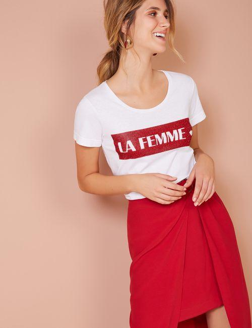 02031938_019_2-BLUSA-SILK-LA-FEMME