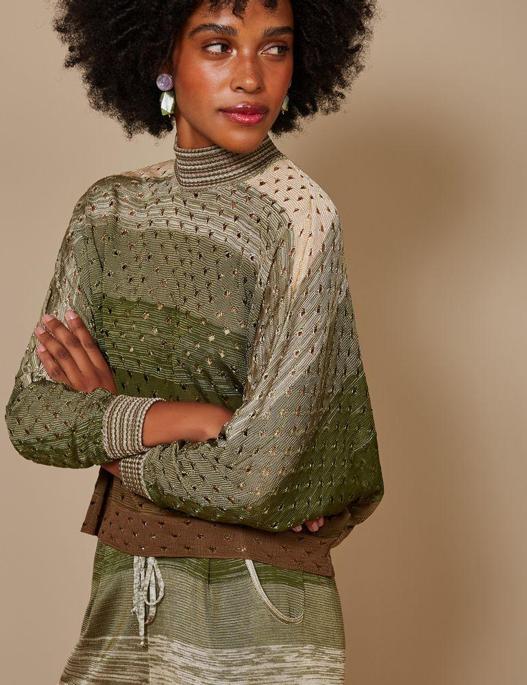 blusa-mescla-verde-com-furos-p-lado