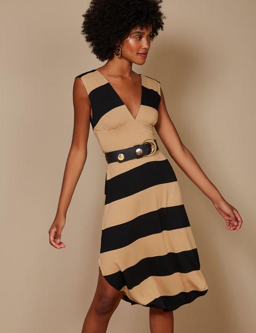 vestido-midi-listra-preto-com-areia-bege-p