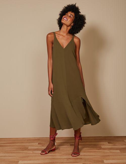 vestido-midi-decote-babado-verde-p