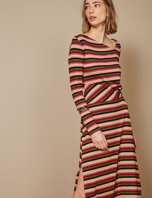 vestido-midi-listra-lurex-rubi-bege-p
