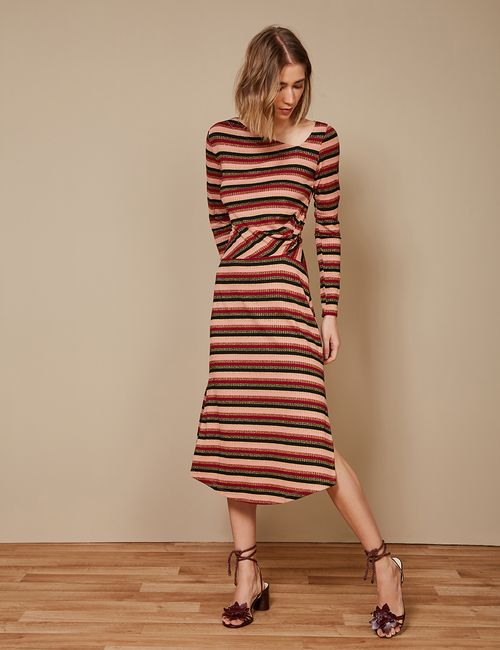 vestido-midi-listra-lurex-rubi-bege-frente-p