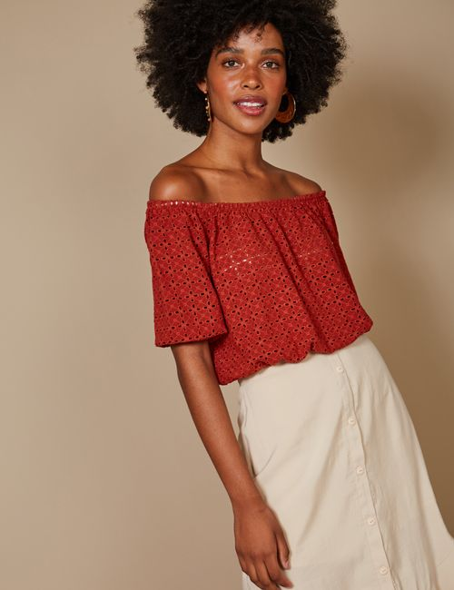 04014112_2197_1-BLUSA-CROPPED-LAISE