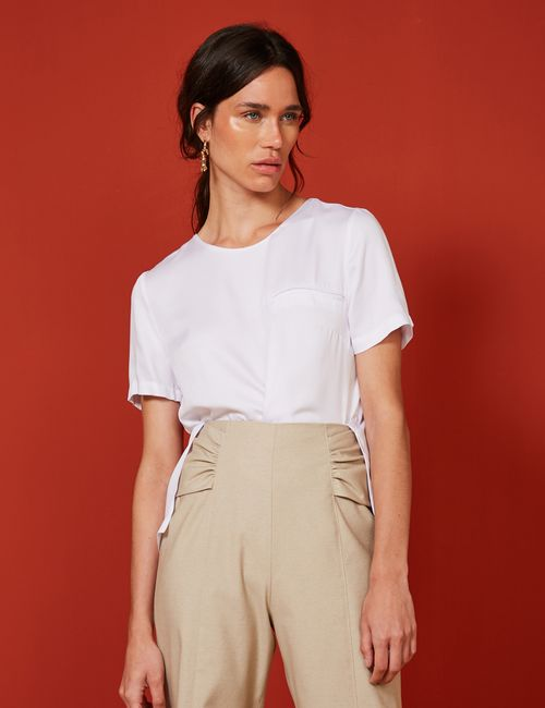 04014119_005_1-BLUSA-CROPPED-BOLSO