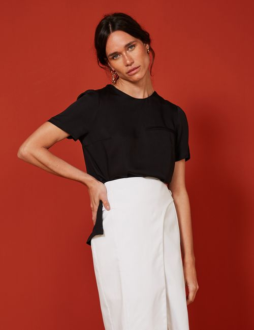 04014119_038_1-BLUSA-CROPPED-BOLSO