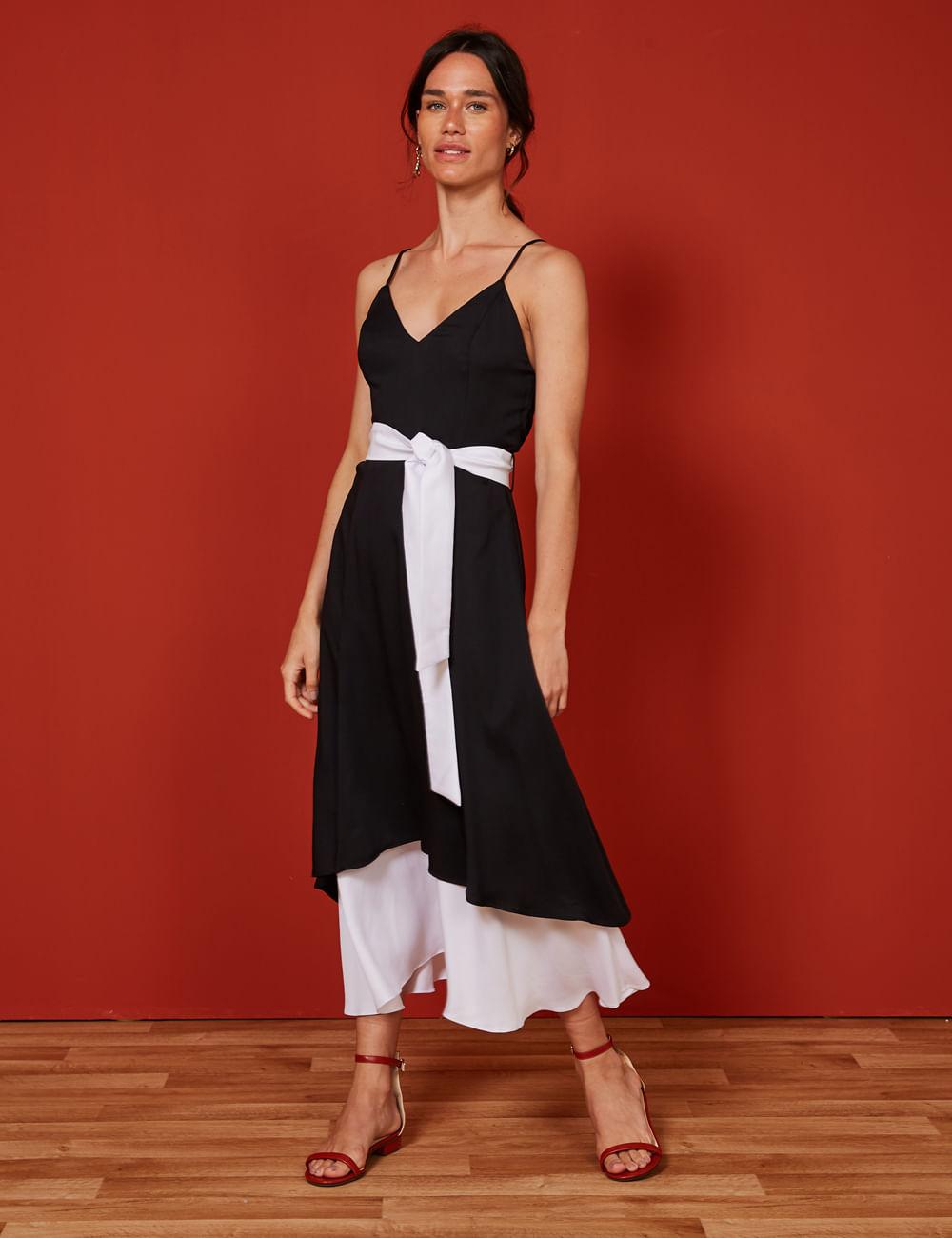 vestido-midi-duplo-preto-p