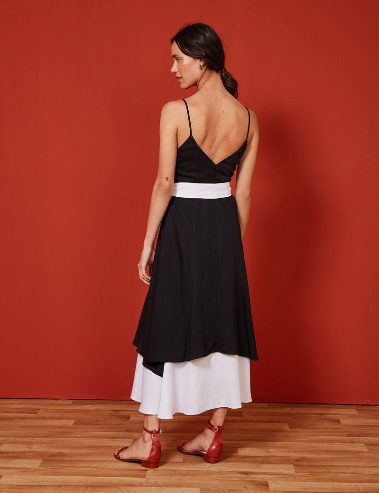 vestido-midi-duplo-preto-pp-costas