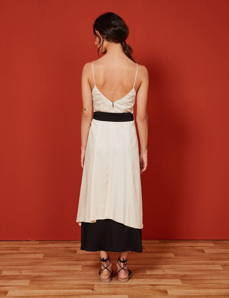 vestido-midi-duplo-bege-pp-costas