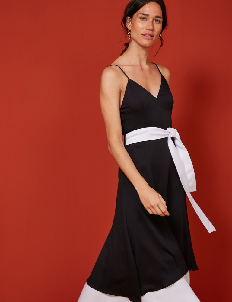 vestido-midi-duplo-preto-pp-frente