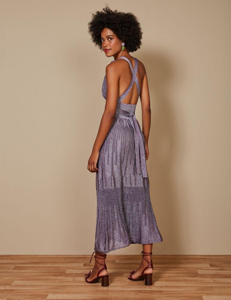 vestido-renda-alcas-cruzadas-costas-p