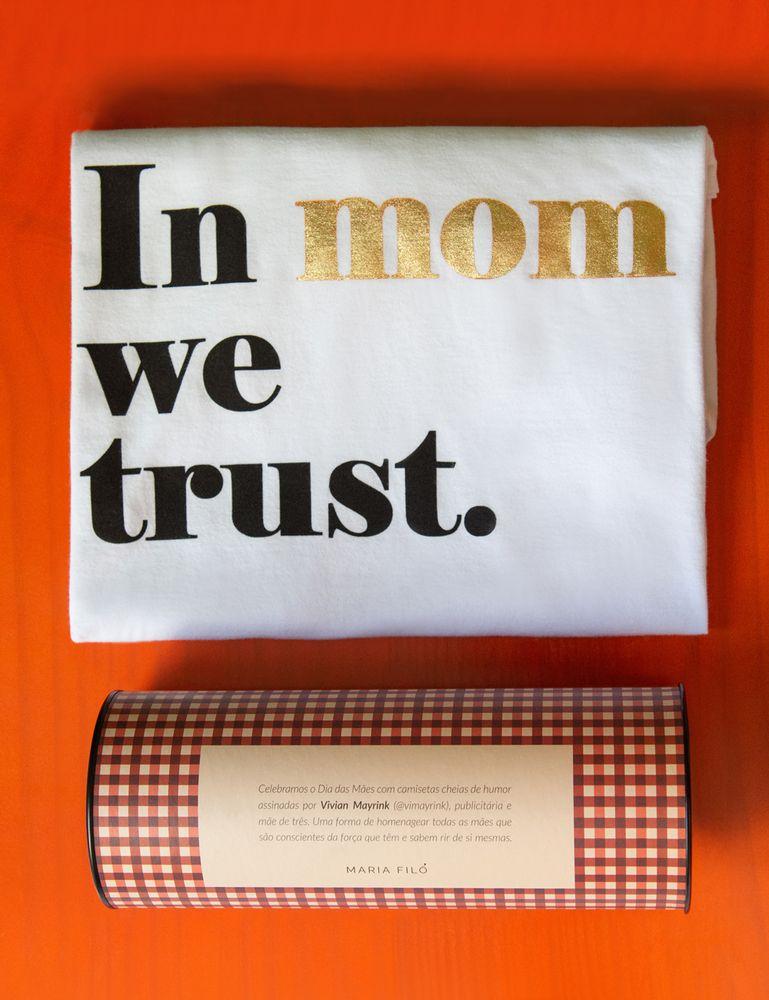02032440_019_4-BLUSA-SILK-IN-MOM-WE-TRUST