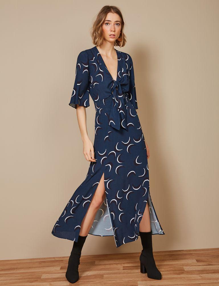 vestido-tecido-midi-meia-lua-marinho-pp