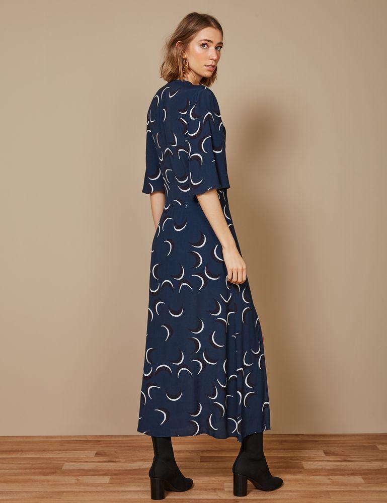 vestido-tecido-midi-meia-lua-marinho-pp-costas-