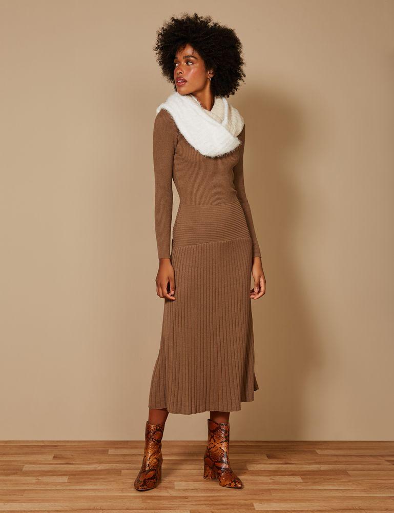 vestido-canelado-saia-leve-p