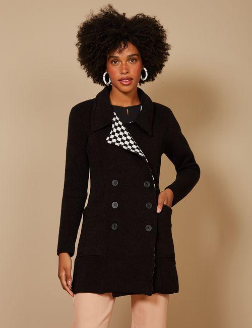 casaco-alfaiataria-fundo-jacquard-frente-p