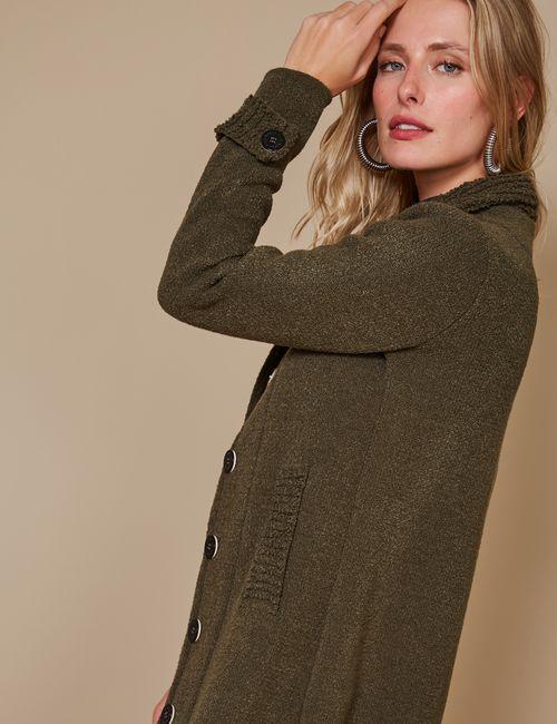 casaco-gola-ponto-toalha-detalhe-p