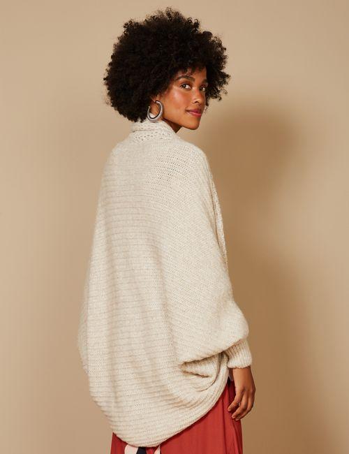 casaco-cocoon-britania-costas-p