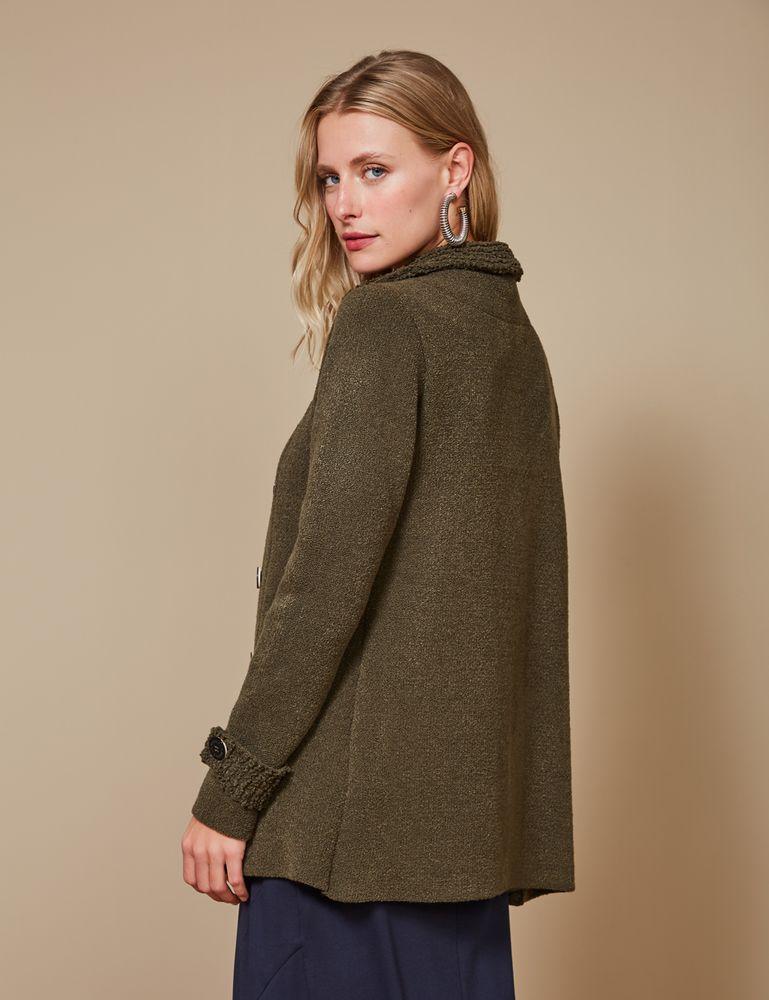 casaco-gola-ponto-toalha-costas-p