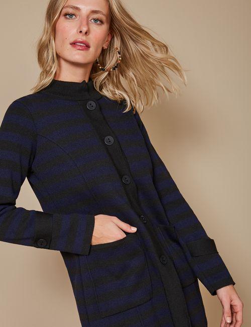casaco-listras-frente-p