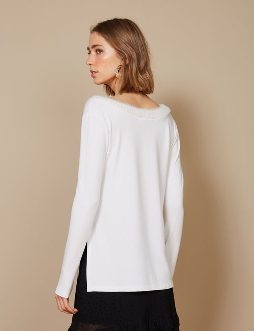 blusa-manga-longa-detalhes-pelos-offwhite-costas-m